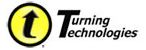 Turning Tech logo.JPG