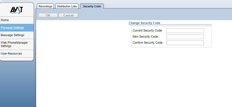 SecurityCode.png