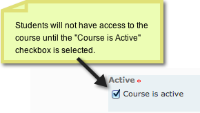Course activation.png
