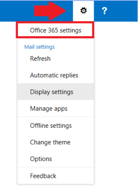 365 settings menu.png