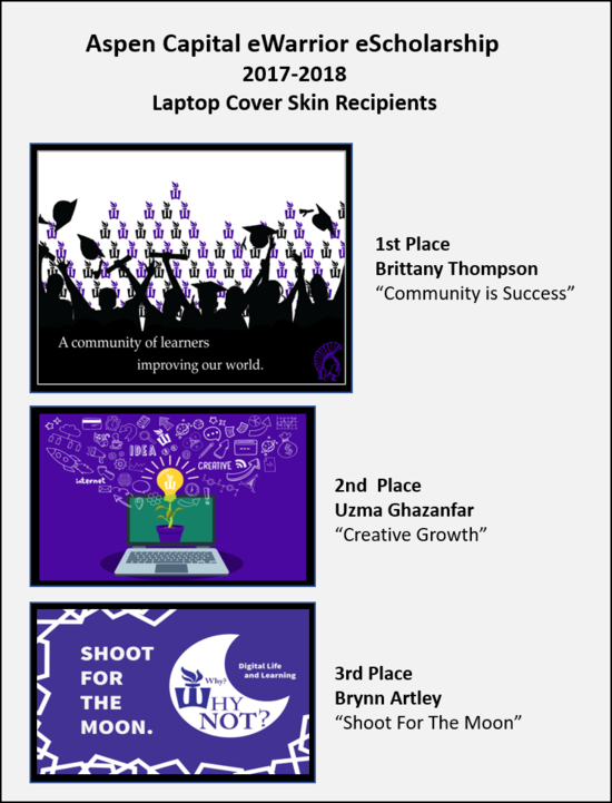 CoverSkin Recipients2017-18.png