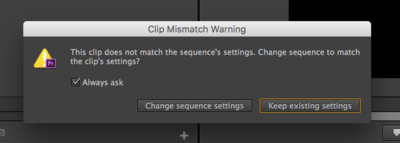 Premiere Changing Sequence Settings.png