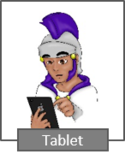 MDSurvival tablet.png