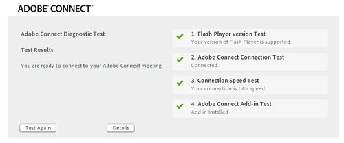 Adobe Connect Test Link.jpg