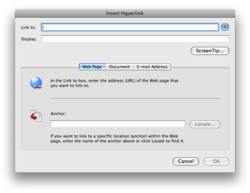 Hyperlink dialog powerpoint mac.png