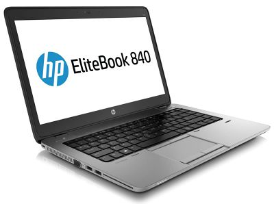 Hp-elitebook-840.jpg