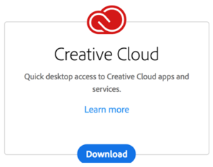 Creative Cloud App.png