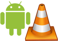 Android-vlc11.png