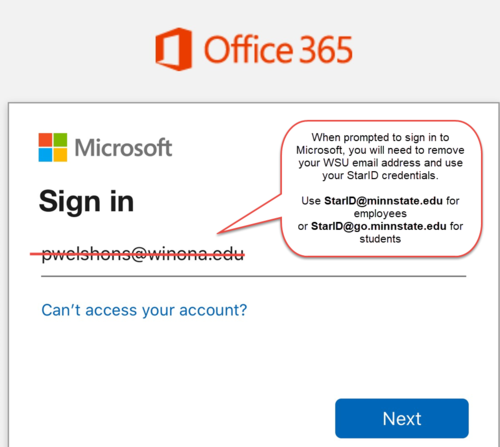 O365OutlookSignIn.png