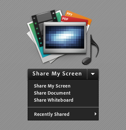 AdobeConnectShareMyScreen.png