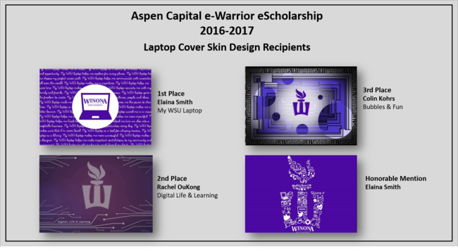 CoverSkin Recipients2016-17.png