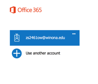 Office 365 (1).png